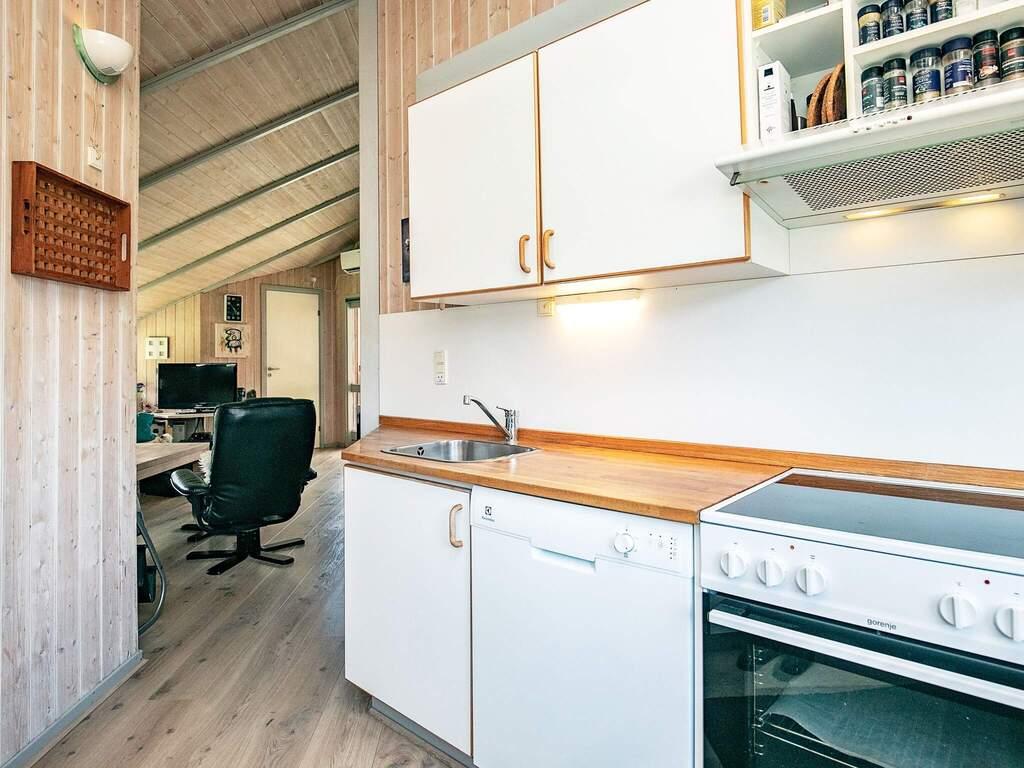 Zusatzbild Nr. 10 von Ferienhaus No. 11367 in Farsø