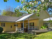 Ferienhaus in Nexø, Haus Nr. 11509 in Nexø - kleines Detailbild