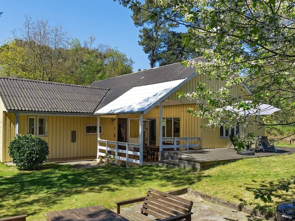 Zusatzbild Nr. 02 von Ferienhaus No. 11509 in Nexø