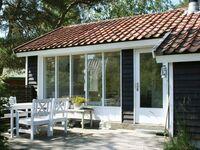 Ferienhaus No. 11643 in Nex� in Nex� - kleines Detailbild