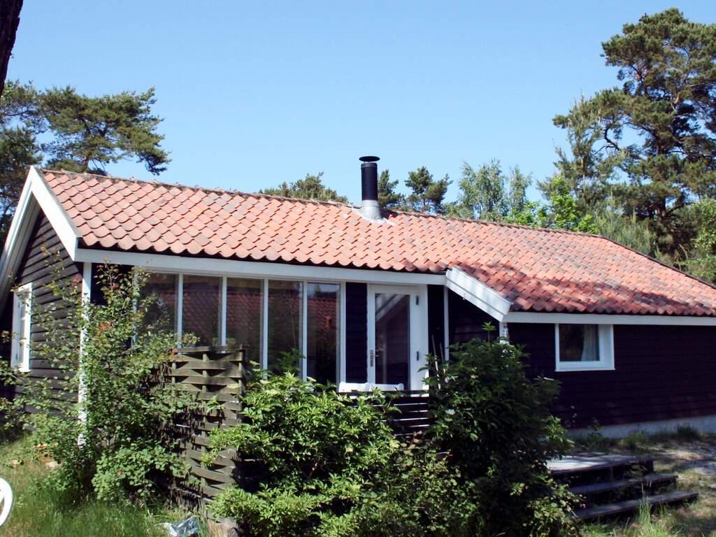 Zusatzbild Nr. 01 von Ferienhaus No. 11643 in Nexø