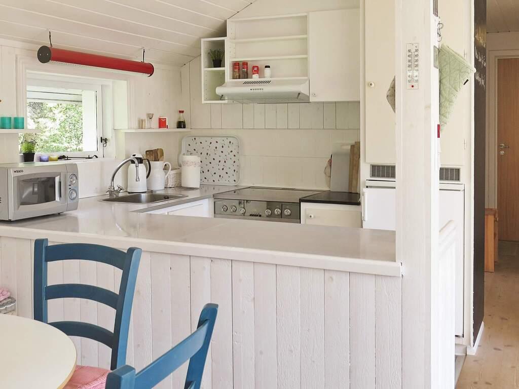 Zusatzbild Nr. 02 von Ferienhaus No. 11643 in Nexø