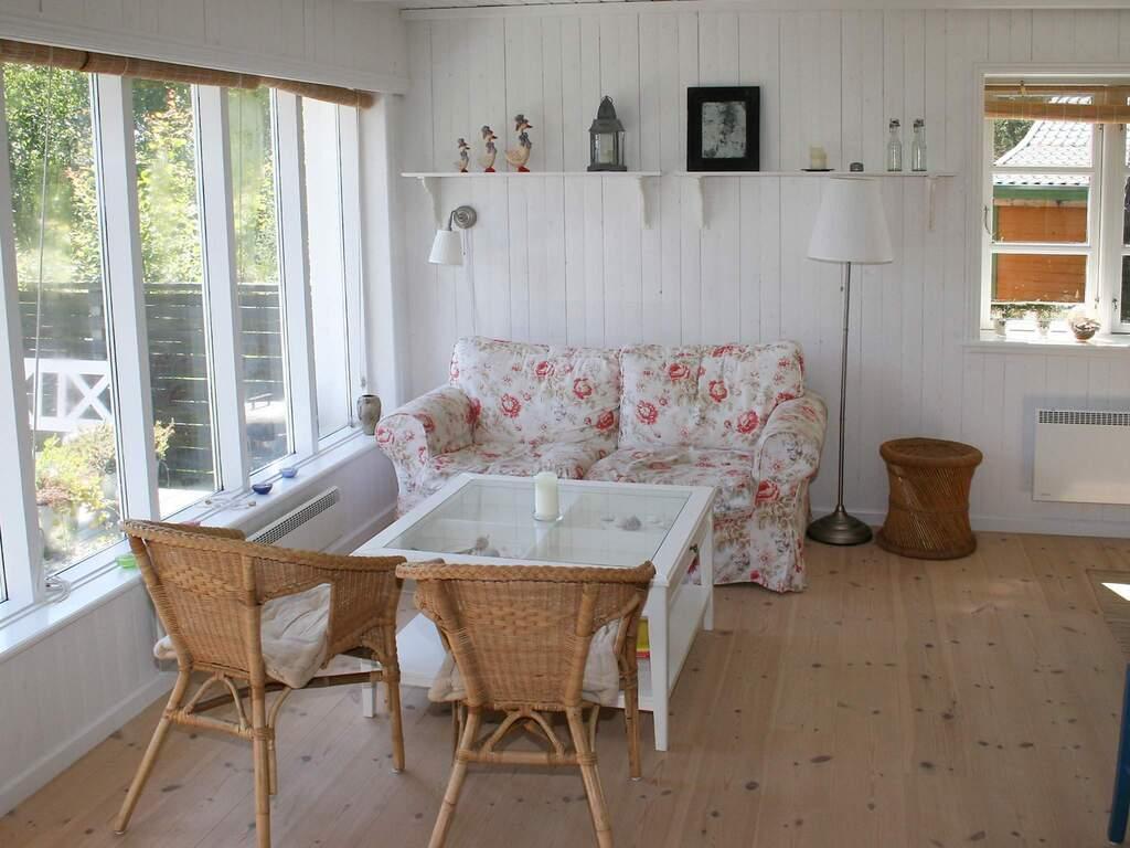 Zusatzbild Nr. 03 von Ferienhaus No. 11643 in Nexø