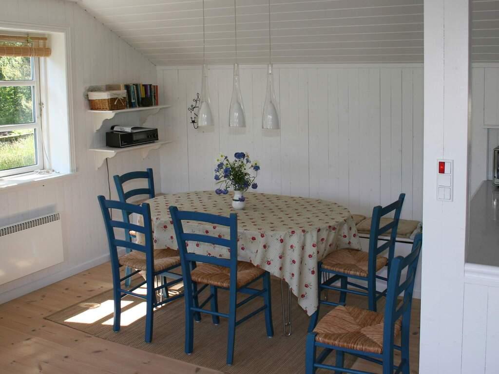 Zusatzbild Nr. 04 von Ferienhaus No. 11643 in Nexø