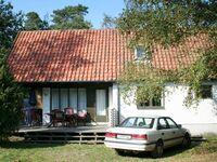 Ferienhaus in Nexø, Haus Nr. 11645 in Nexø - kleines Detailbild