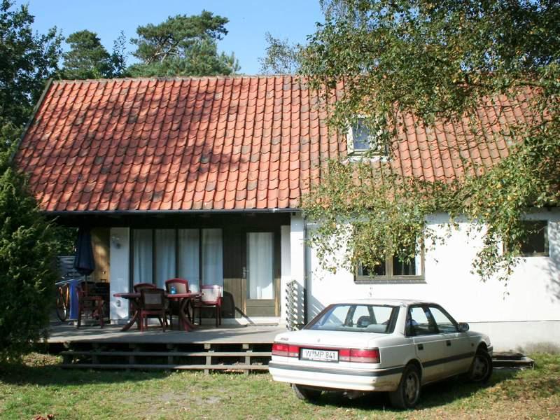 Detailbild von Ferienhaus No. 11645 in Nexø