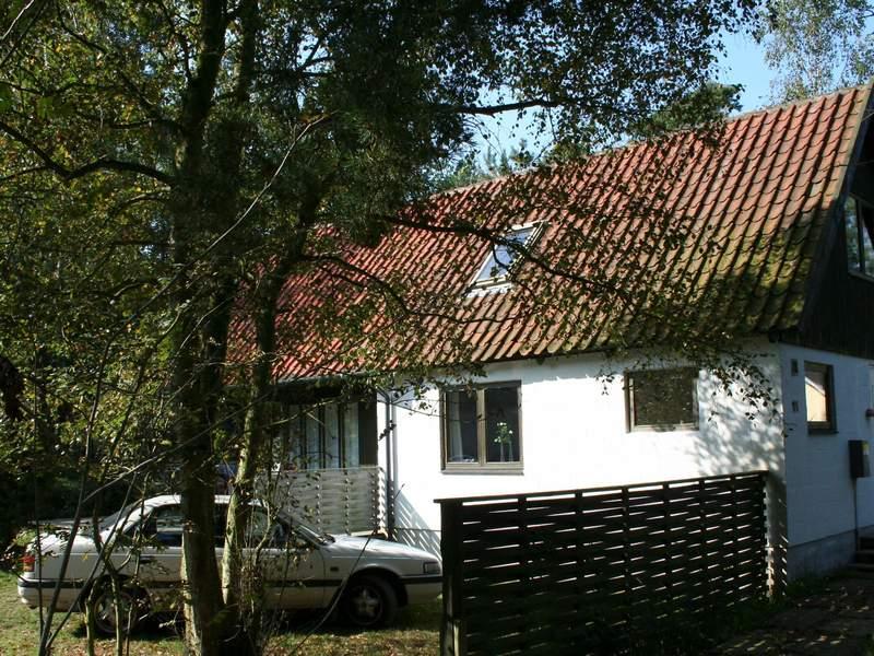 Zusatzbild Nr. 01 von Ferienhaus No. 11645 in Nexø