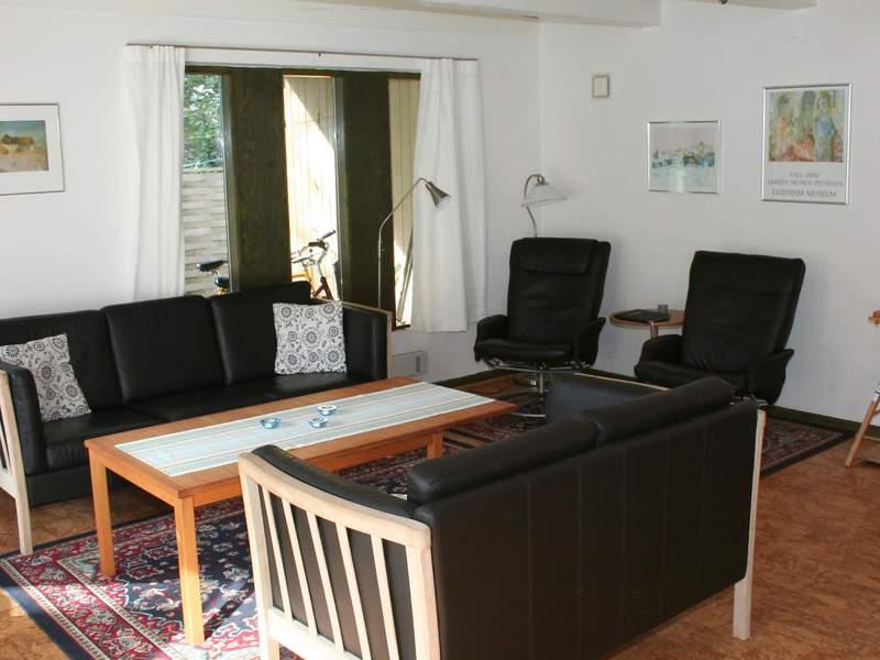 Zusatzbild Nr. 02 von Ferienhaus No. 11645 in Nexø