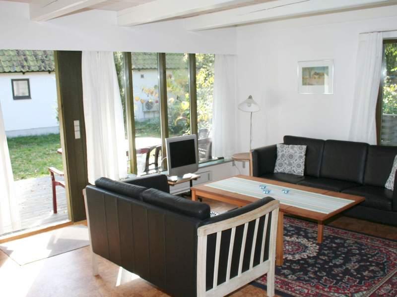 Zusatzbild Nr. 04 von Ferienhaus No. 11645 in Nexø