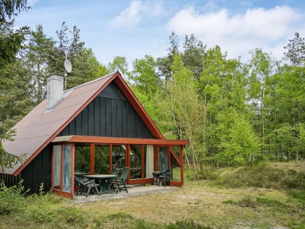 Detailbild von Ferienhaus No. 11710 in Nexø