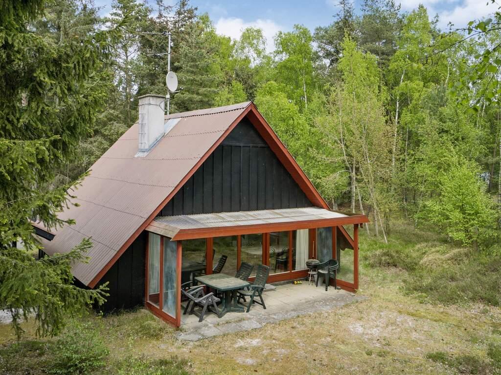 Zusatzbild Nr. 03 von Ferienhaus No. 11710 in Nexø