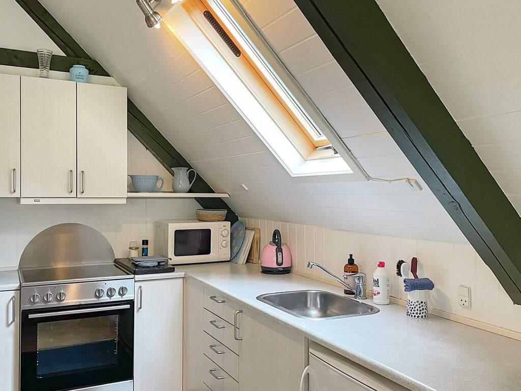 Zusatzbild Nr. 05 von Ferienhaus No. 11710 in Nexø