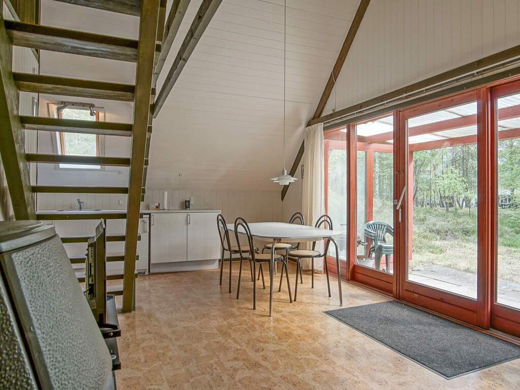 Zusatzbild Nr. 08 von Ferienhaus No. 11710 in Nexø