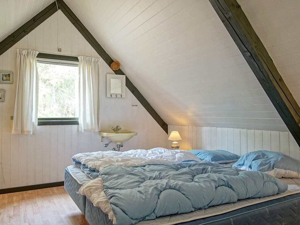 Zusatzbild Nr. 10 von Ferienhaus No. 11710 in Nexø