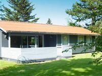 Ferienhaus No. 12081 in Eskebjerg in Eskebjerg - kleines Detailbild