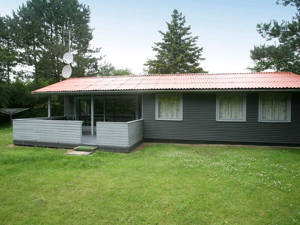 Zusatzbild Nr. 01 von Ferienhaus No. 12081 in Eskebjerg