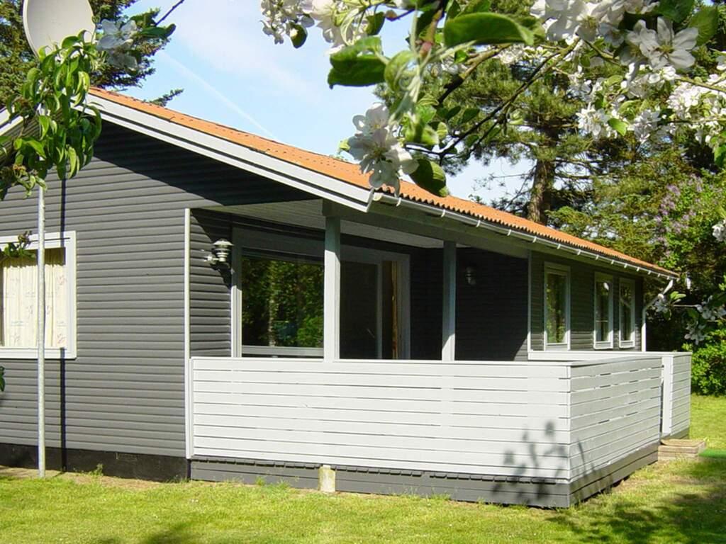 Zusatzbild Nr. 02 von Ferienhaus No. 12081 in Eskebjerg