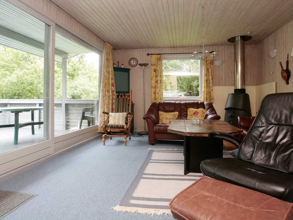 Zusatzbild Nr. 03 von Ferienhaus No. 12081 in Eskebjerg