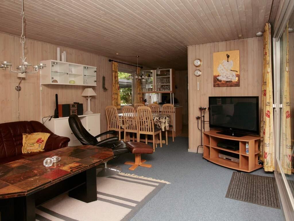 Zusatzbild Nr. 05 von Ferienhaus No. 12081 in Eskebjerg