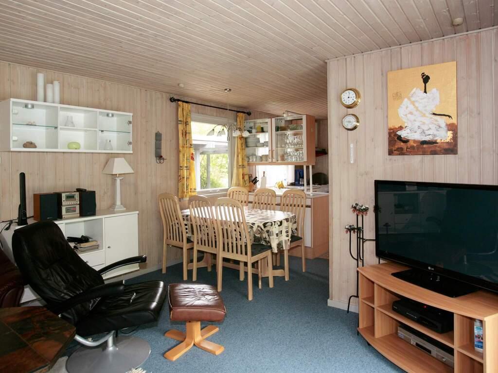 Zusatzbild Nr. 06 von Ferienhaus No. 12081 in Eskebjerg
