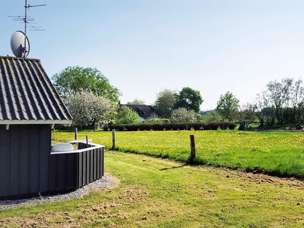 Zusatzbild Nr. 05 von Ferienhaus No. 12326 in Børkop