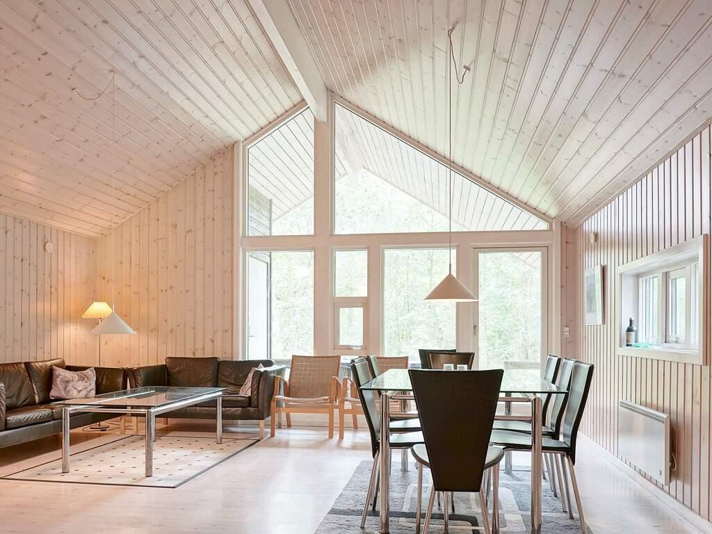 Zusatzbild Nr. 03 von Ferienhaus No. 12330 in Nexø