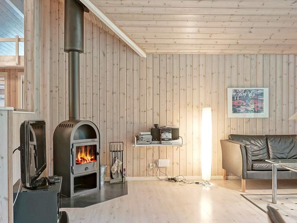 Zusatzbild Nr. 04 von Ferienhaus No. 12330 in Nexø