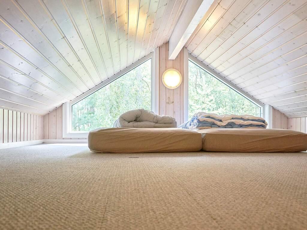 Zusatzbild Nr. 11 von Ferienhaus No. 12330 in Nexø