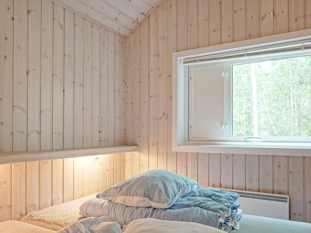Zusatzbild Nr. 12 von Ferienhaus No. 12330 in Nexø