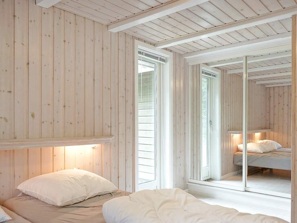 Zusatzbild Nr. 13 von Ferienhaus No. 12330 in Nexø
