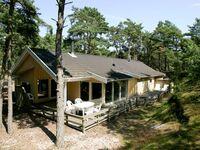 Ferienhaus No. 12339 in Nex� in Nex� - kleines Detailbild