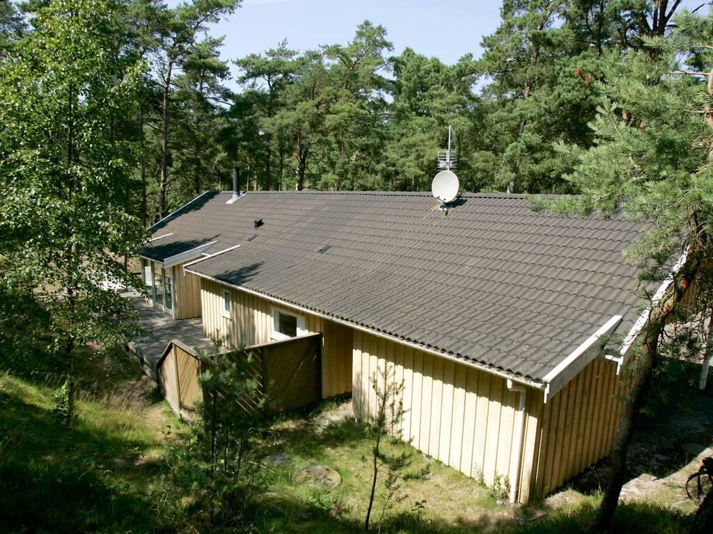 Zusatzbild Nr. 01 von Ferienhaus No. 12339 in Nexø