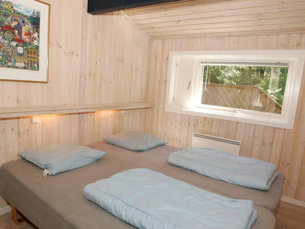 Zusatzbild Nr. 02 von Ferienhaus No. 12339 in Nexø