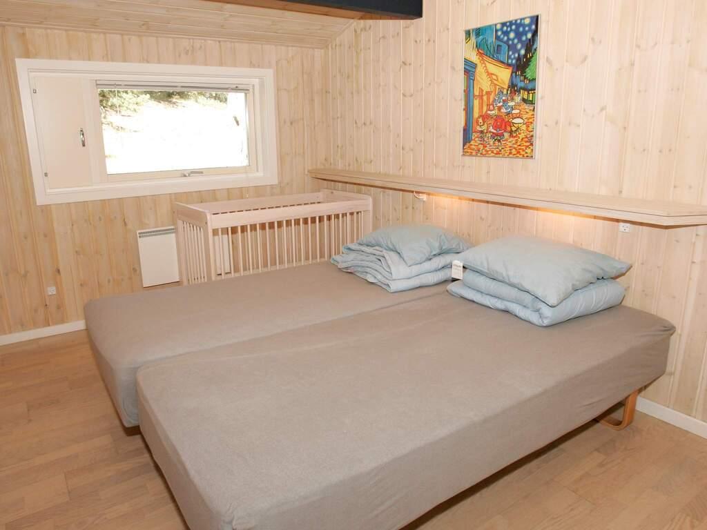 Zusatzbild Nr. 04 von Ferienhaus No. 12339 in Nexø
