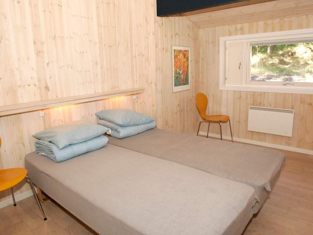 Zusatzbild Nr. 05 von Ferienhaus No. 12339 in Nexø
