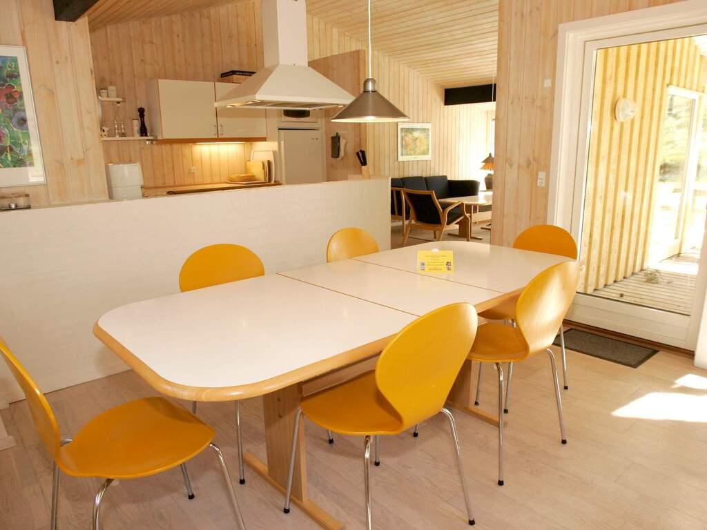 Zusatzbild Nr. 06 von Ferienhaus No. 12339 in Nexø
