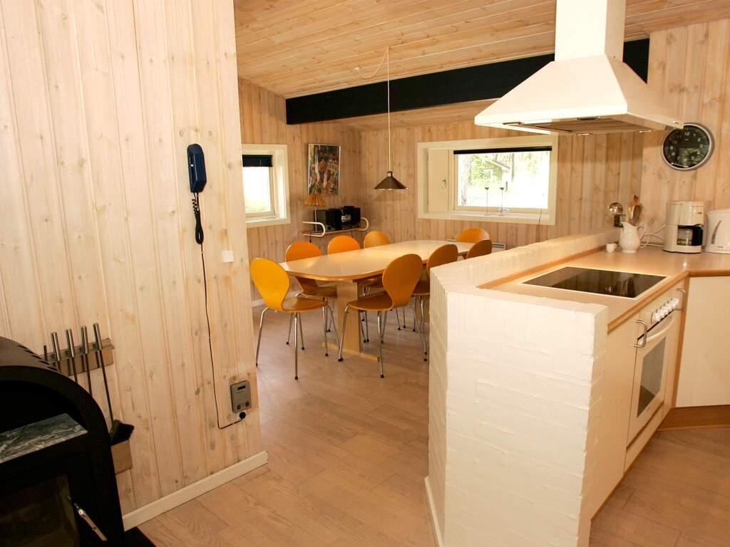 Zusatzbild Nr. 08 von Ferienhaus No. 12339 in Nexø
