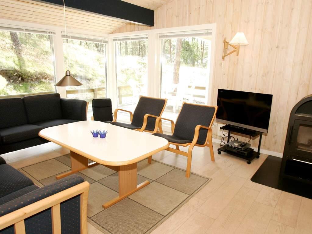 Zusatzbild Nr. 09 von Ferienhaus No. 12339 in Nexø