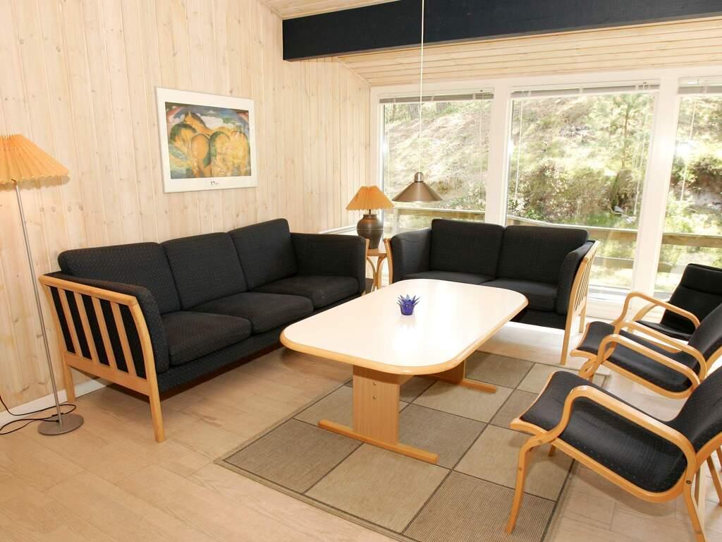 Zusatzbild Nr. 10 von Ferienhaus No. 12339 in Nexø