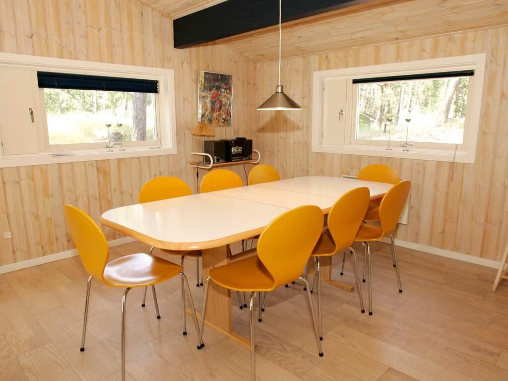 Zusatzbild Nr. 11 von Ferienhaus No. 12339 in Nexø