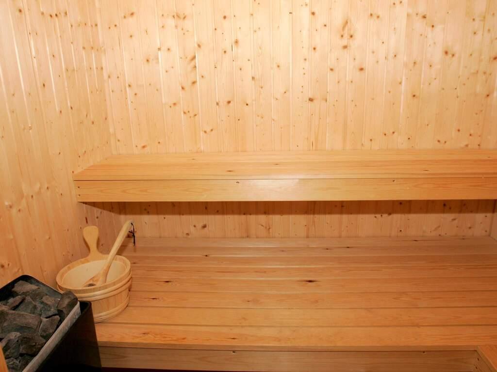 Zusatzbild Nr. 13 von Ferienhaus No. 12339 in Nexø