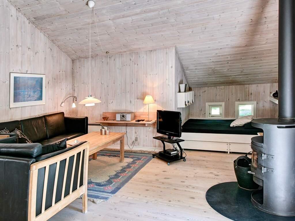 Zusatzbild Nr. 01 von Ferienhaus No. 12343 in Nexø