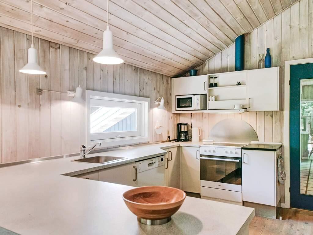 Zusatzbild Nr. 03 von Ferienhaus No. 12343 in Nexø