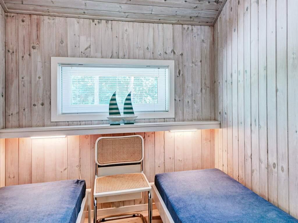 Zusatzbild Nr. 04 von Ferienhaus No. 12343 in Nexø