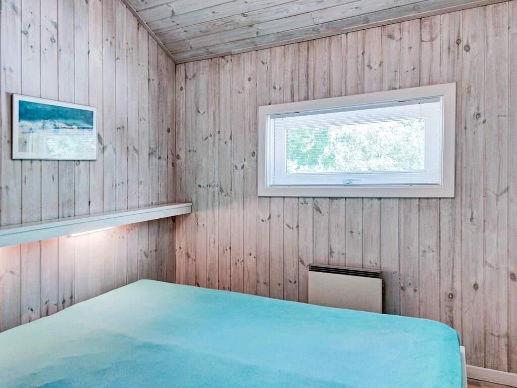 Zusatzbild Nr. 06 von Ferienhaus No. 12343 in Nexø