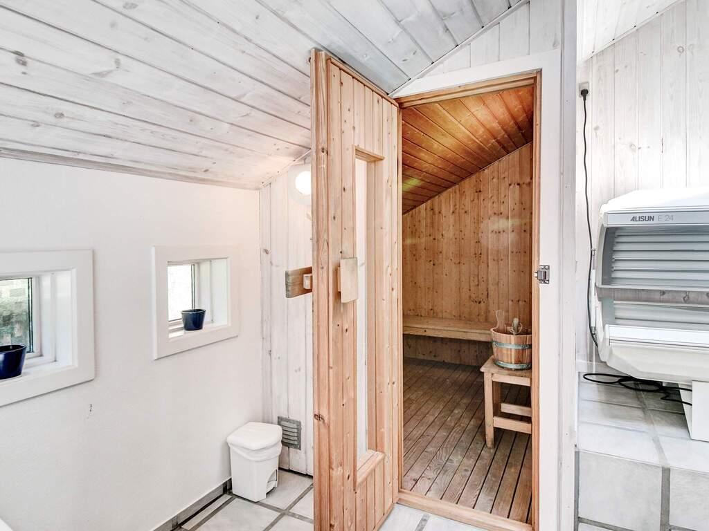 Zusatzbild Nr. 07 von Ferienhaus No. 12343 in Nexø