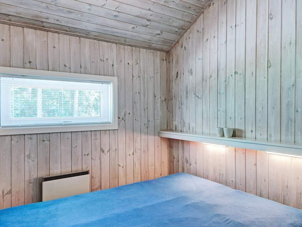 Zusatzbild Nr. 08 von Ferienhaus No. 12343 in Nexø