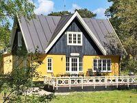 Ferienhaus in Nexø, Haus Nr. 12344 in Nexø - kleines Detailbild