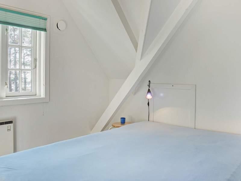 Zusatzbild Nr. 07 von Ferienhaus No. 12344 in Nexø