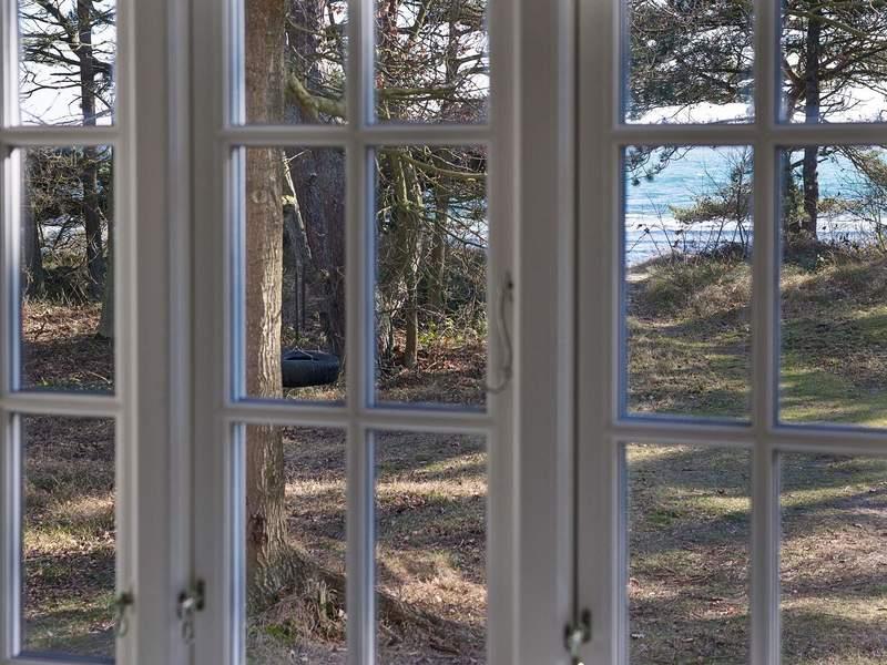 Zusatzbild Nr. 14 von Ferienhaus No. 12344 in Nexø